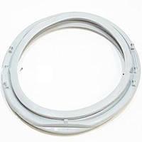 Гума люка для пральної машини Indesit Ariston C00118008 144002046