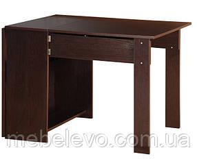Стол книжка 1  760х340х820мм   Пехотин