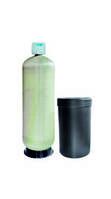 Фильтр комплексной очистки воды Ecosoft FK 2472 CE 15 для умягчения и удаления железа