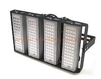 Светодиодный прожектор 200Вт ELE-LED-200PRO-60