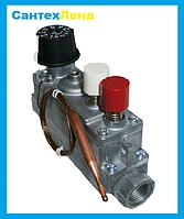 Автоматика для газовых котлов АРБАТ 1