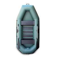 Надувная гребная лодка Sport Boat Cayman  C 300LS