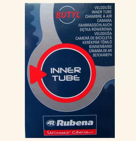 Rubena 26x1.50-2.10 AV, фото 2