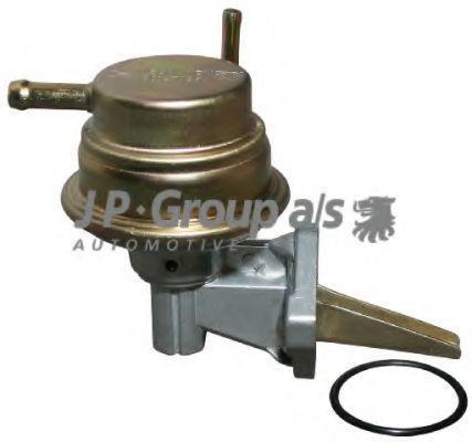 Топливный насос механический Audi 80 Audi 100 Golf 2 Golf 3 VAG 026127025A Topran Германия аналоги 1115200200 JP 1001270003 Meyle 100219