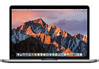 "Apple A1708 MacBook Pro 13.3"" Retina Space Grey (MLL42UA/A)"