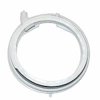 Резина люка для стиральной машины Bosch Siemens 680768 680769. Оригинал!