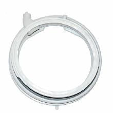 Резина люка для стиральной машины Bosch Siemens 680768 680769.