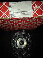 Шкив   коленвала Ford  Fiesta  1.4 TDCI   FEBI 33784        N: 1369546