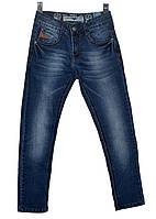 Джинсы для мальчика 9-12 лет Fashion Jeans