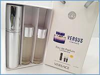 Качественный парфюм Versace versus 45ml
