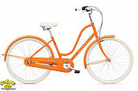 ELECTRA Amsterdam Original 3i Orange
