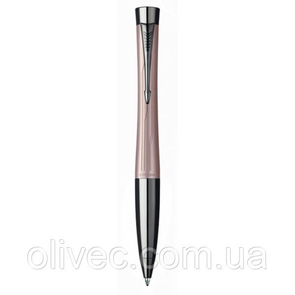 "Ручка шариковая ""Parker Urban Premium Metallic Pink"" BP"