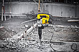Молоток отбойный STANLEY PT STHM5KS (США/Китай), фото 3
