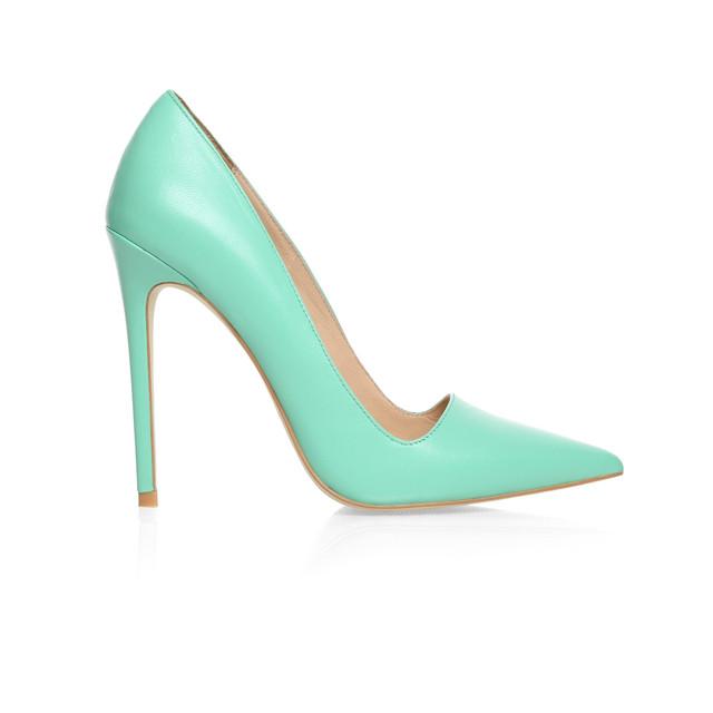 Туфли в розницу