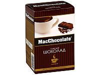 Горячий шоколад MacChocolate 200 гр