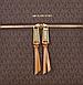 Рюкзак Michael Kors Rhea Medium Slim 30H6GEZB2V-200, фото 2