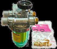 Фильтр для дизельной горелки GOK 500 ZAZ