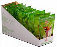 Леденцы Конфе-tea 120 гр Roks, фото 1