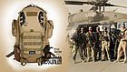 Рюкзак тактический Commando Army 5,11(30л), фото 2