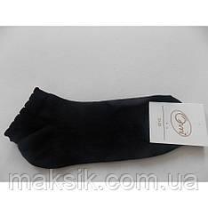 """Летние укороченные носки  """"Олми"""""""