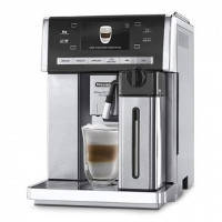 Delonghi ESAM 6904 EXCLUSIVE