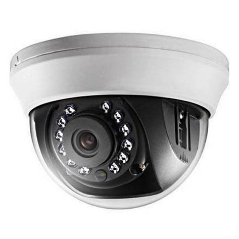 Hikvision DS-2CE56D0T-IRMM, фото 2