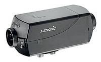 Автономный воздушный отопитель EBERSPACHER AIRTRONIC D2