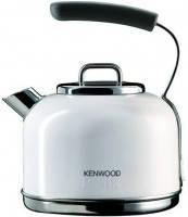 Kenwood SKM030А 1,25 л (белый)