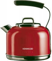 Kenwood SKM031А 1,25 л (красный)