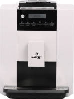 Kaffit Lucca Coffee&Tea White KFT1602