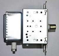 Магнетрон для микроволновки Whirlpool 2M167B-M16 (неоригинал), фото 1