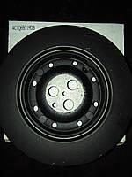 Шкив   коленвала Ford  Connect  1.8 DI  Focus II  GRM 1S4Q6B319BD