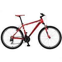 Велосипед Centurion BACKFIRE M1, MTB red
