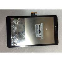 Модуль (Дисплей + тачскрин) для планшета ASUS Fonepad 7 ME175 ME175CG