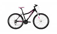 Велосипед Centurion EVE5 lady, MTB Shiny black