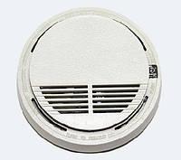 Датчик дымовой радиоканальный TS-168