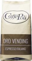 Caffe Poli Oro Vending, 1 кг.