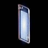 Брелок-маркер Lifesystems Intensity Glow Tag blue