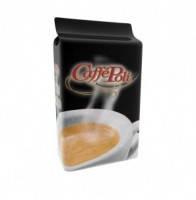 Caffe Poli 100% Arabica, 250 г.