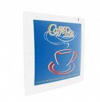 Caffe Poli Decaffeinato, 100 шт. по 7гр