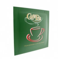 Caffe Poli Verde, 100 шт.