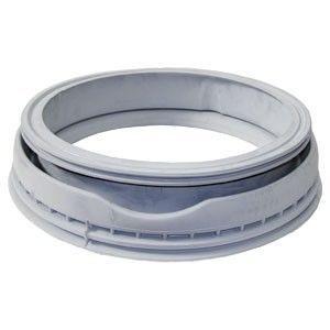 Резина люка для стиральной машины Bosch, Siemens