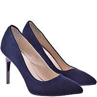 Туфлі Жіночі 38 — в Категории