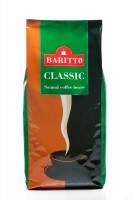 Italiano Vero Baritto Classic, 1 кг.