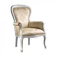 Кресло Taranko W-fotel 1