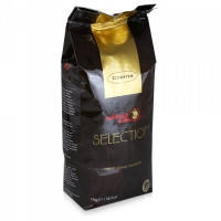 Schirmer Kaffee Selection Crema 1кг
