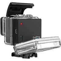 Дополнительная батарея GoPro Battery BacPac