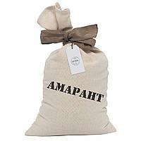 Зерно амаранта оптом