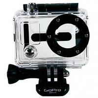 Сменный корпус с прорезями для камер GoPro HERO3+ Skeleton Housing