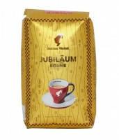 Julius Meinl Jubilee, 500 г.